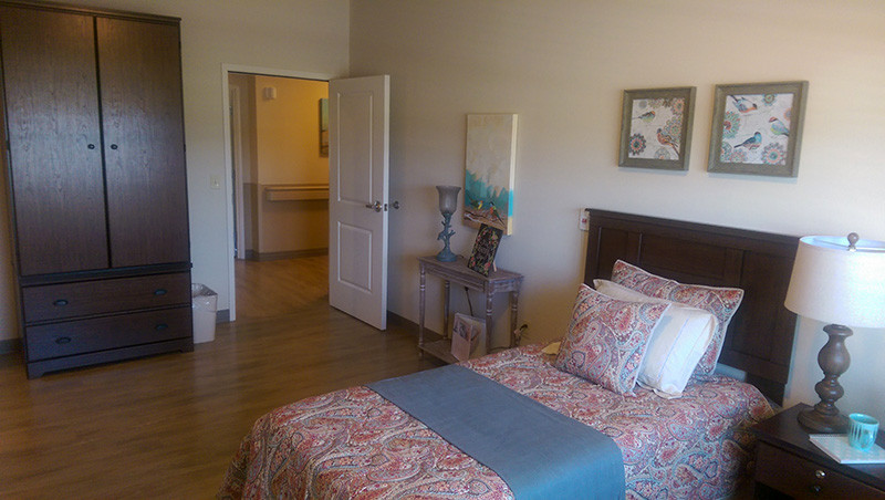assisted_living_model_room