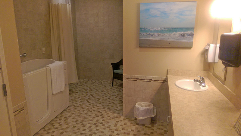 assisted_living_spa_room_-_walk-in_tub