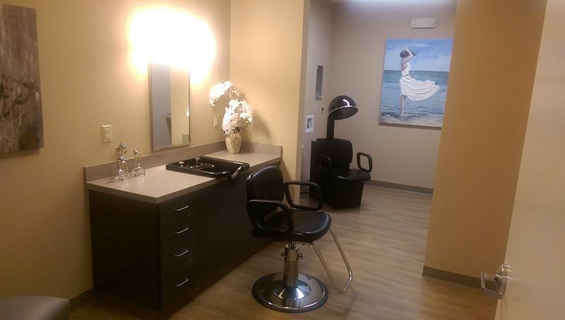beauty_salon__barber_shop